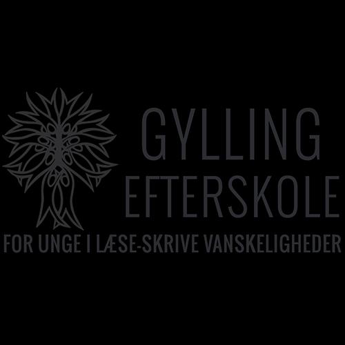 Logo Gylling Efterskole